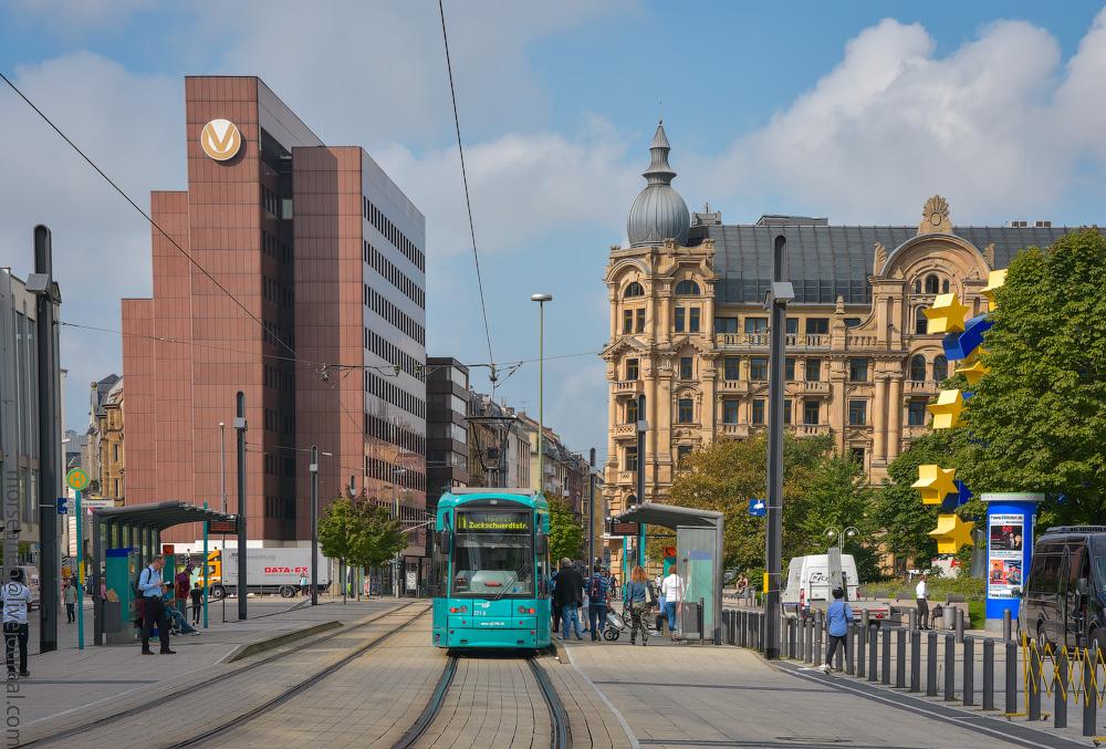 Frankfurt-(2).jpg