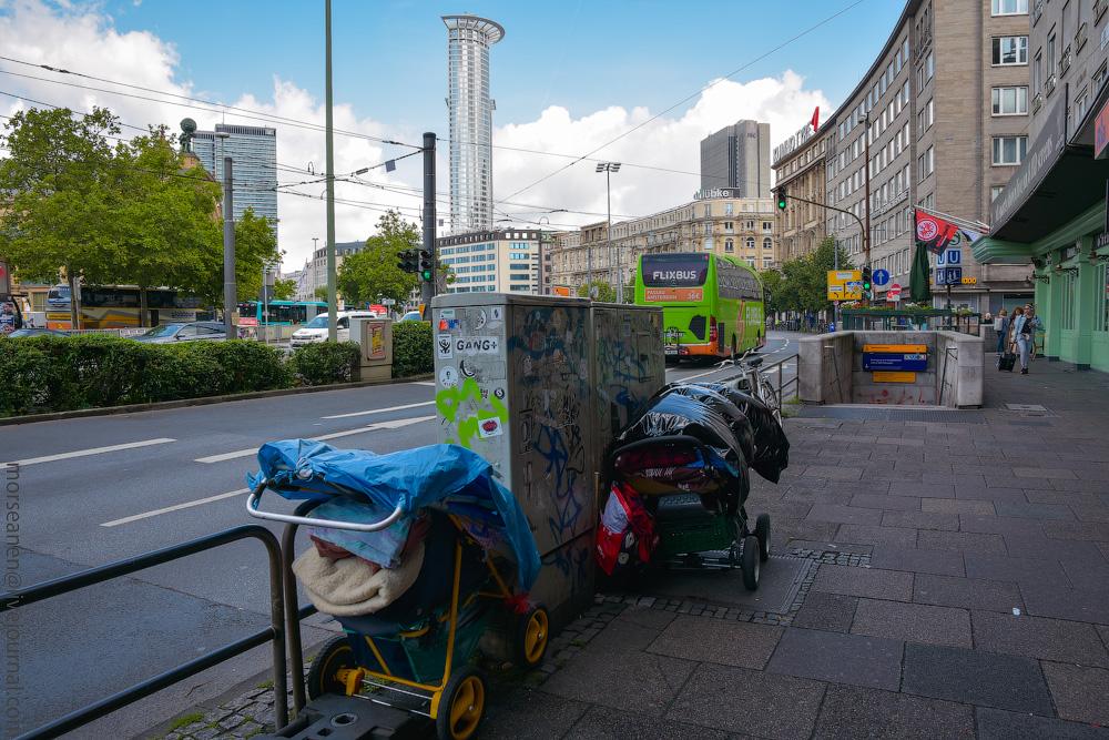 Frankfurt-(8).jpg