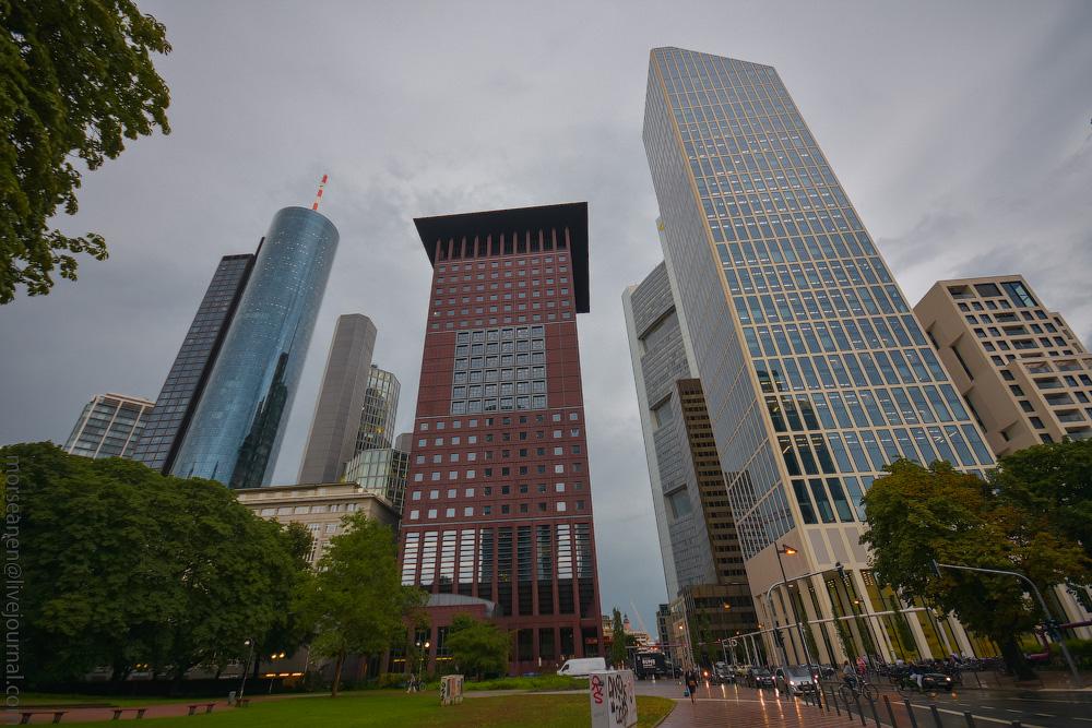 Frankfurt-(28).jpg