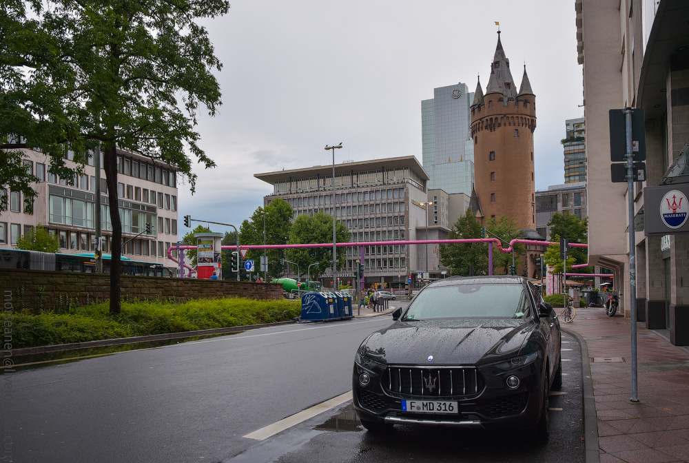 Frankfurt-(36).jpg
