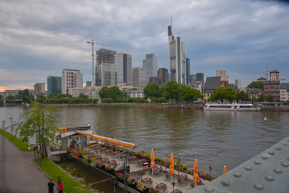 Frankfurt-(51).jpg