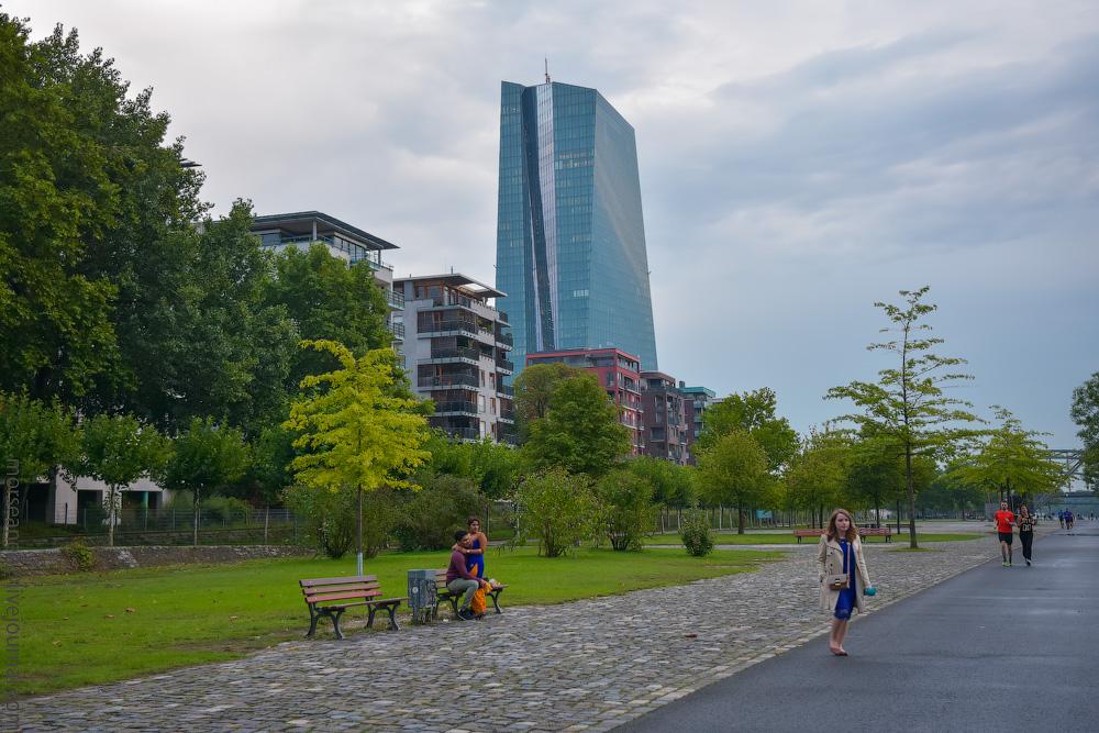 Frankfurt-(53).jpg