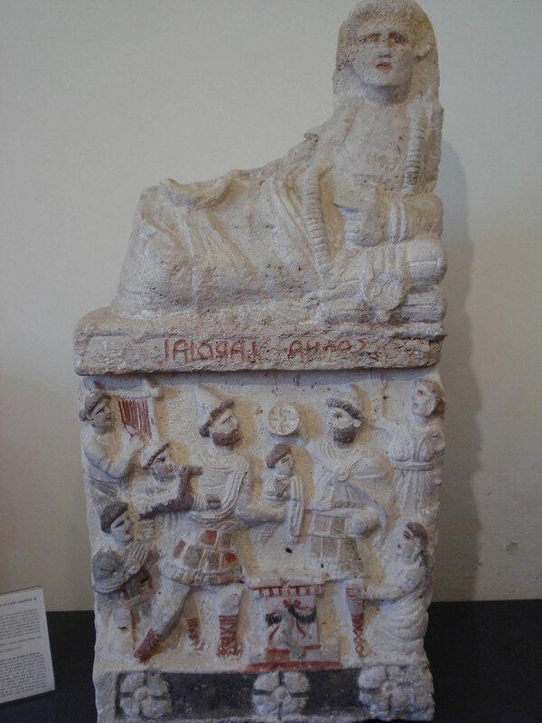 020-жертвоприношение Ифигении.jpg