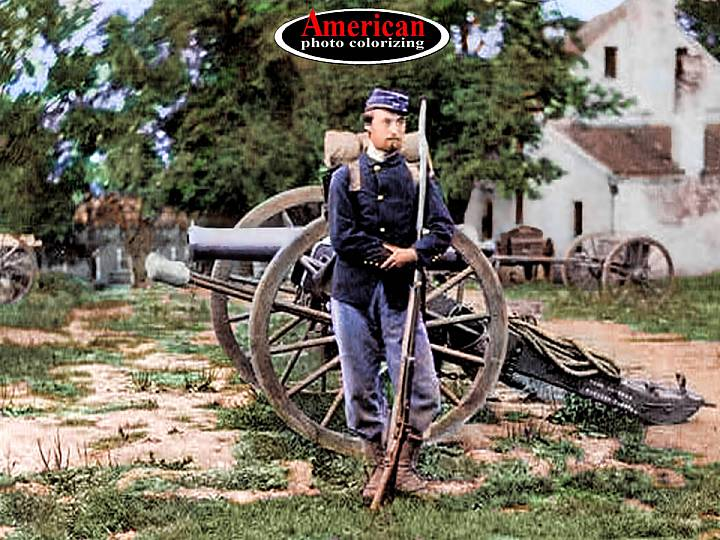 1861-soldier-22nd-ny-state-militia-harpers-ferry-va.jpg