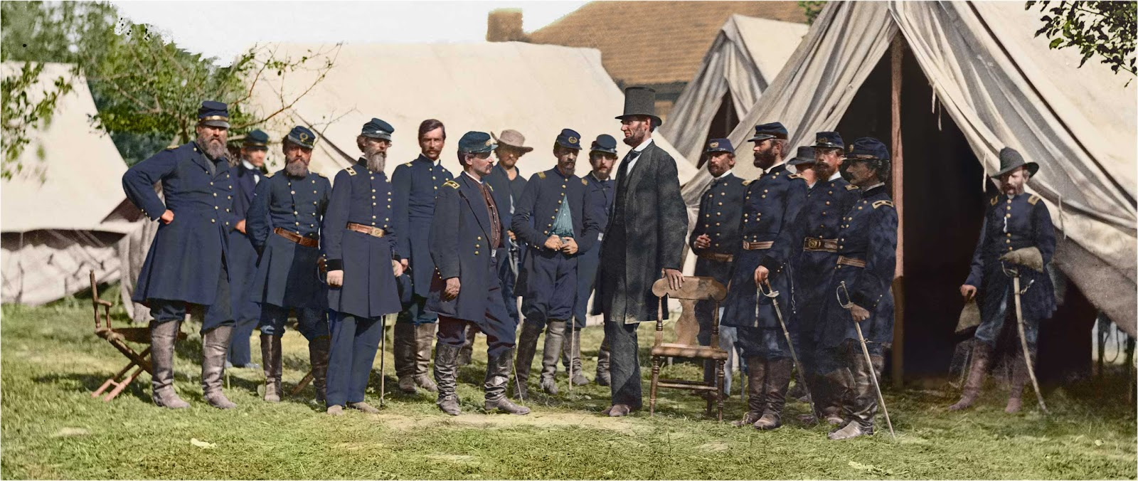 civil-war-in-color-lincoln-24.jpg