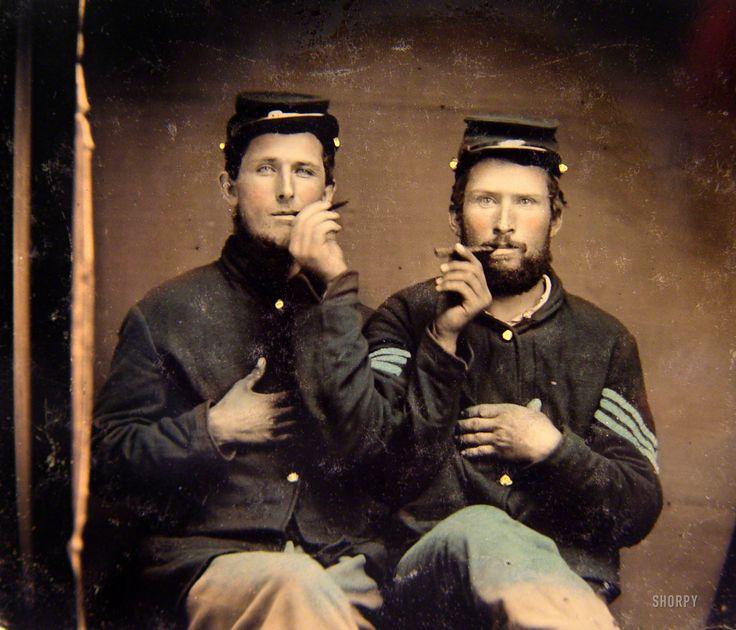 Gay Lovers in the Victorian Era (21).jpg