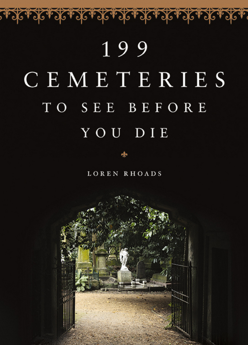 199 Cemeteries CVR mech2.indd