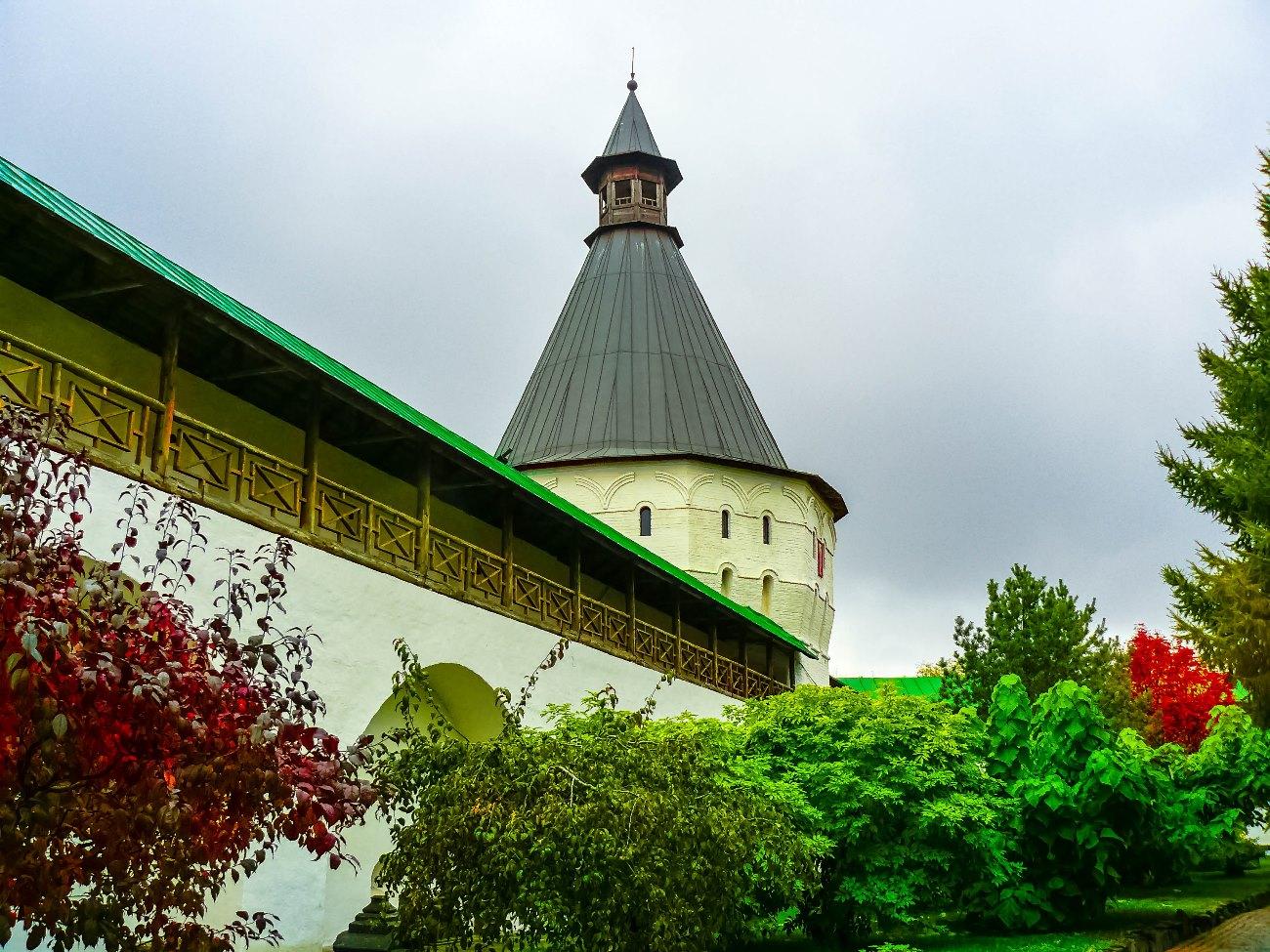 irina-fortuna=Novospassky-Monastery 03.jpg