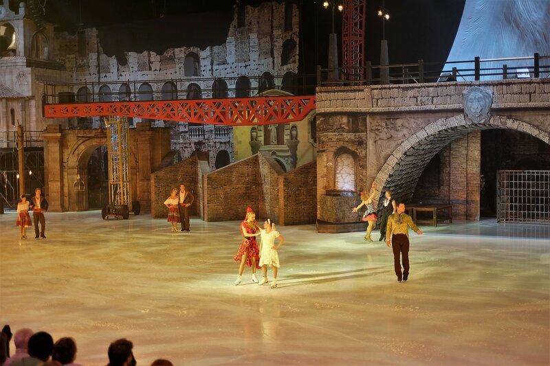 """Carmen on ice"". Краснодар, далее, везде (турне 2016-2017) - Страница 5 0_1a275f_d86ed9ab_XL"