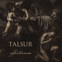 Talsur >  Offertorium [ep] (2017)