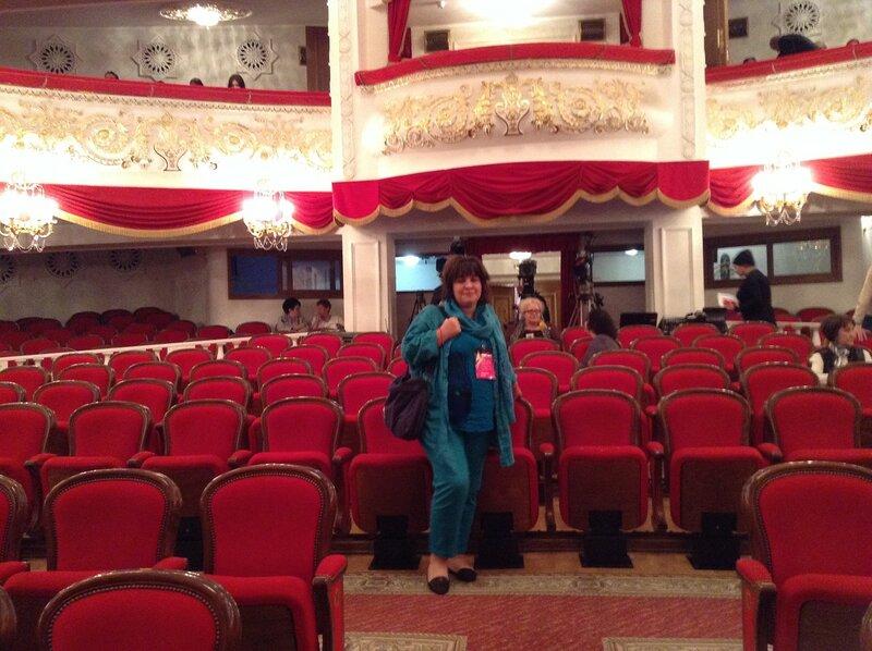 2017 театр oперы и балета им. Мусы Джалиля я.jpg