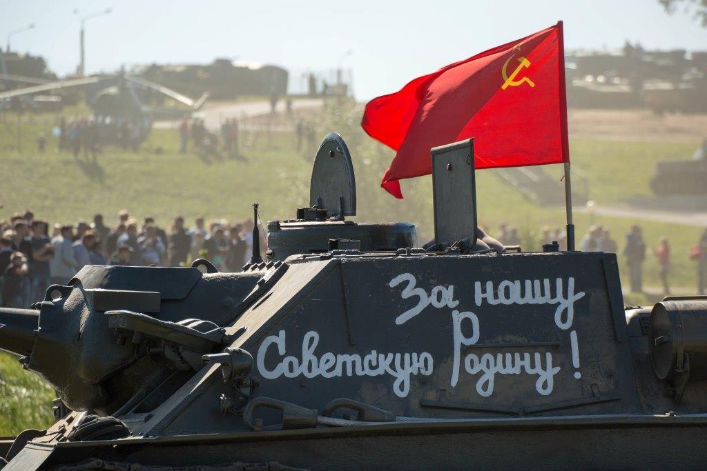 Открытки день танкиста. Было так! открытки фото рисунки картинки поздравления