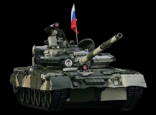 Открытки день танкиста. Поздравляю