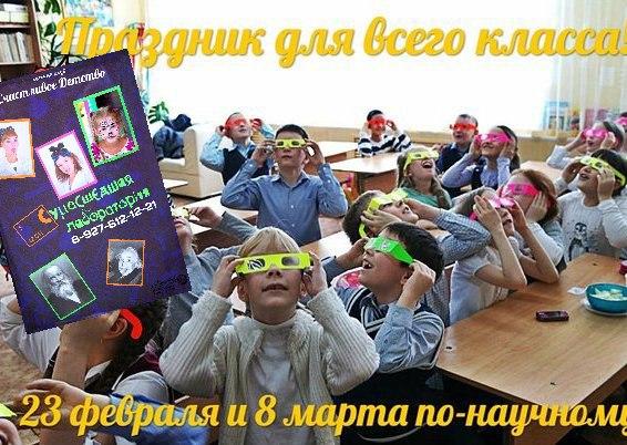 YyPCEkLQFo4.jpg