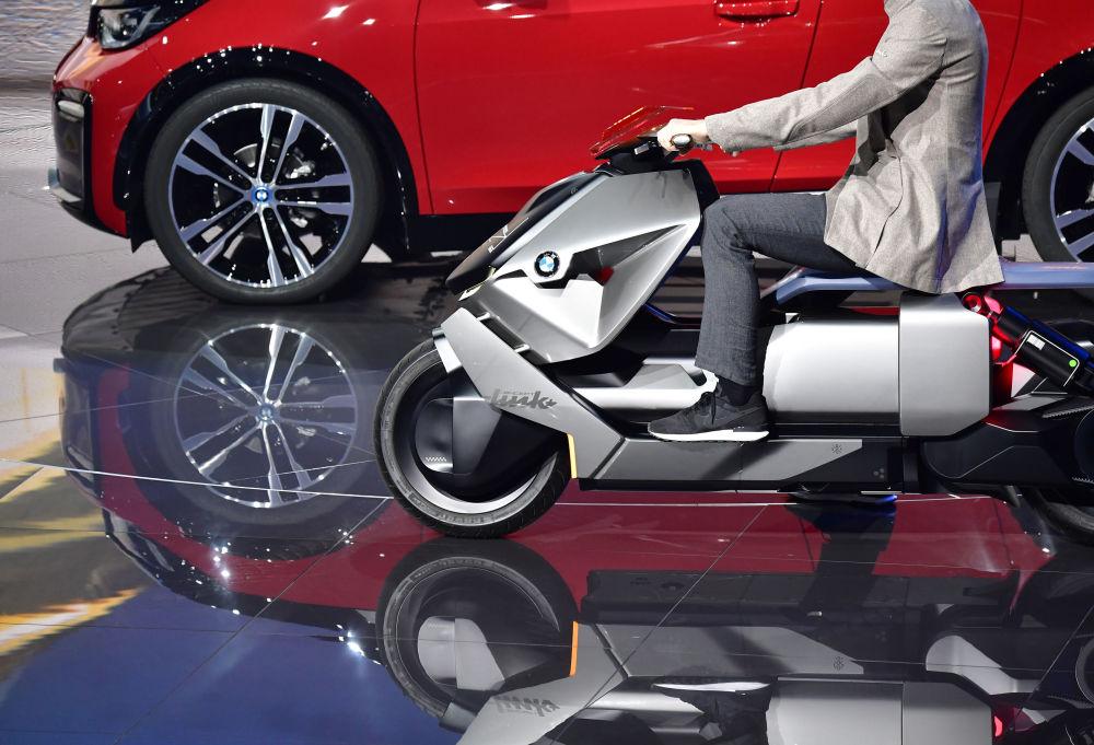 Renault RS 2027 Vision: