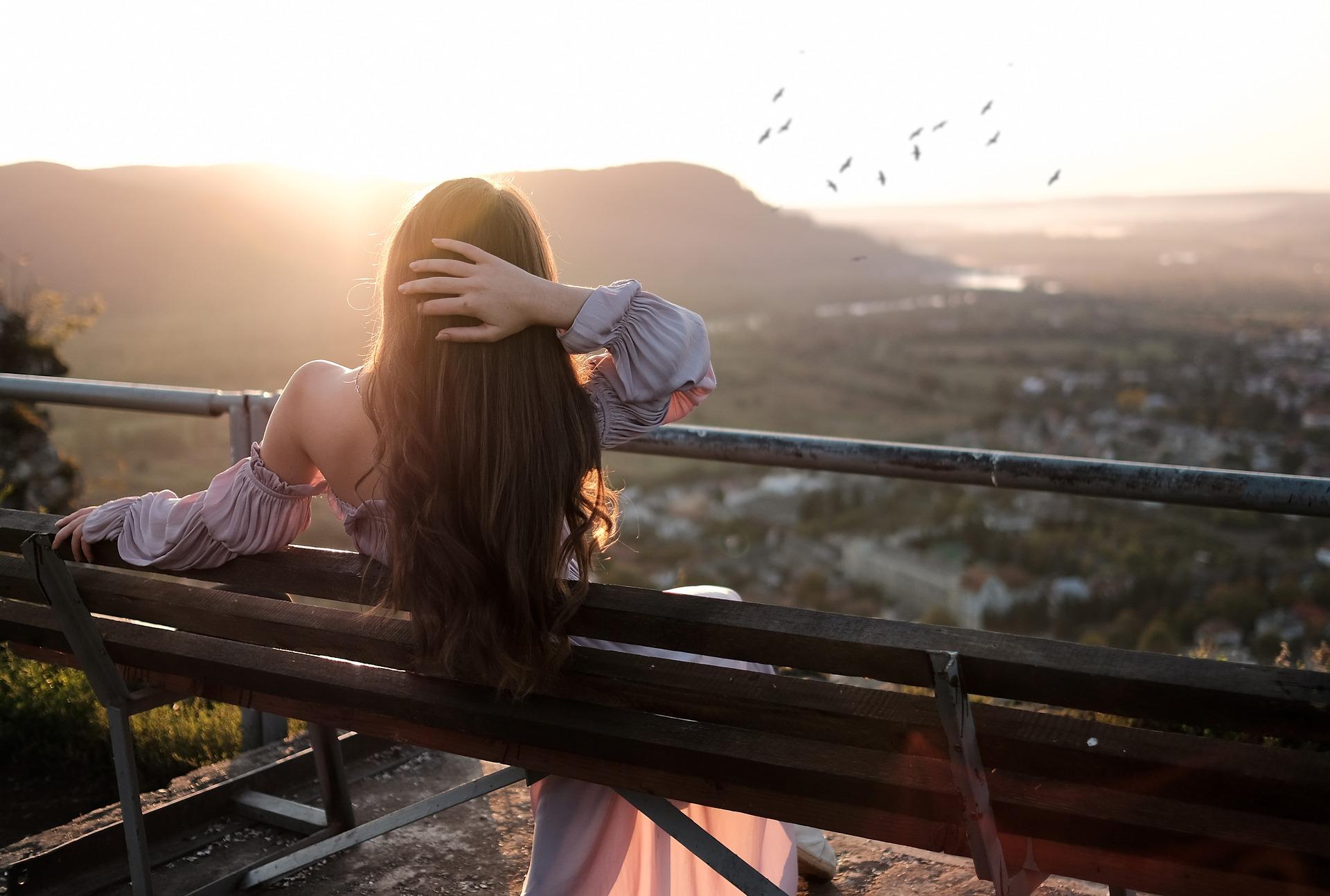 Как же хочется воплотить девичью мечту в реальность… Стать хотя бы на один день принцессой из сказки