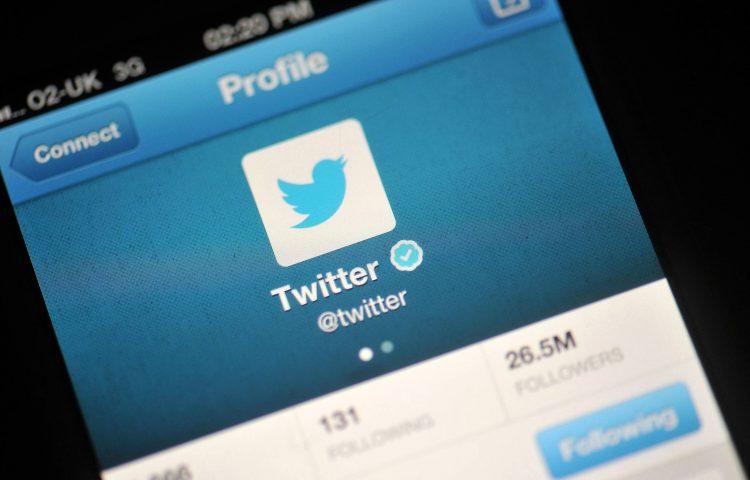 Уморительные советы из Твиттера, которым лучше не следовать (19 фото)