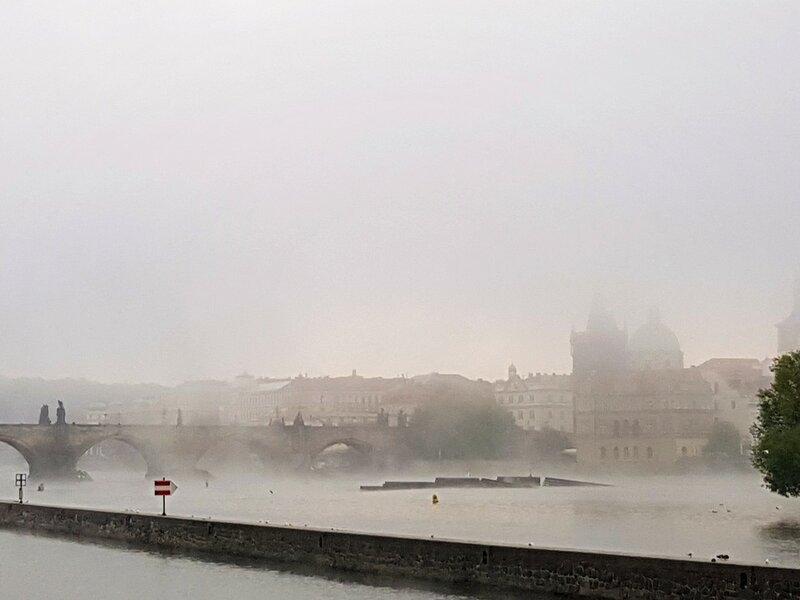 Прага@Люсик.нет - Страница 2 0_b48ed_582781d1_XL