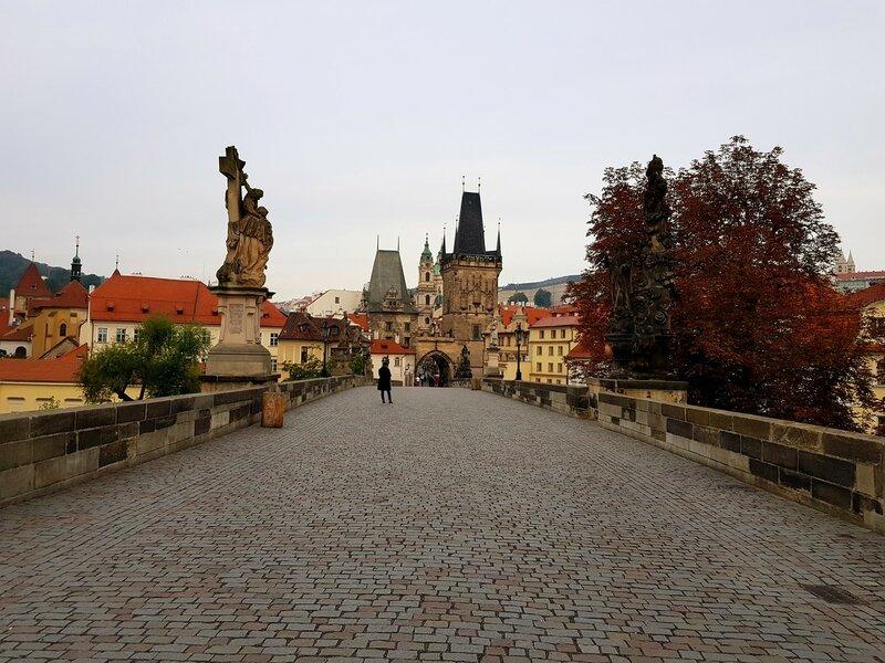 Прага@Люсик.нет - Страница 2 0_b48ee_cd69109a_XL
