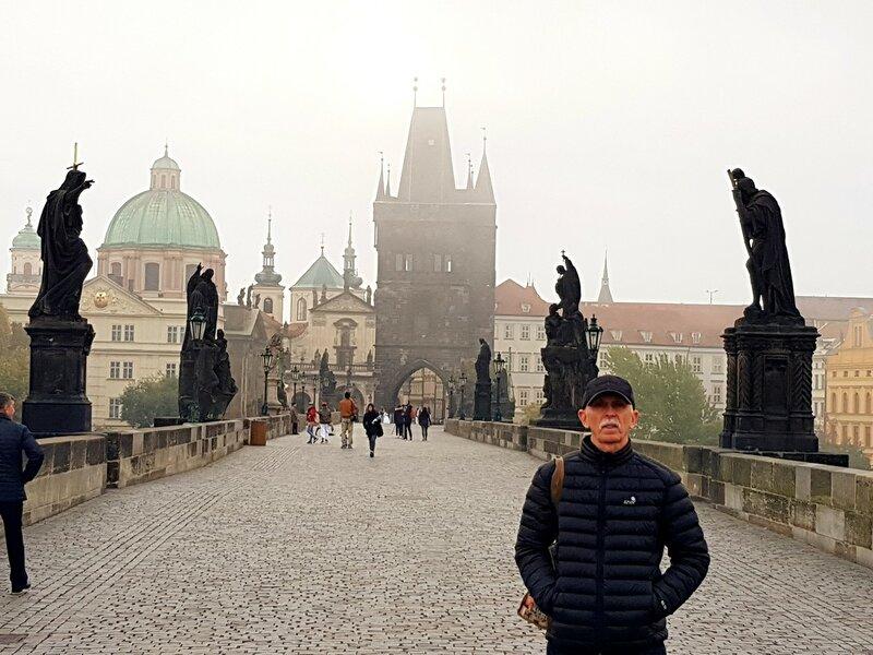 Прага@Люсик.нет - Страница 2 0_b48f1_9d0735af_XL