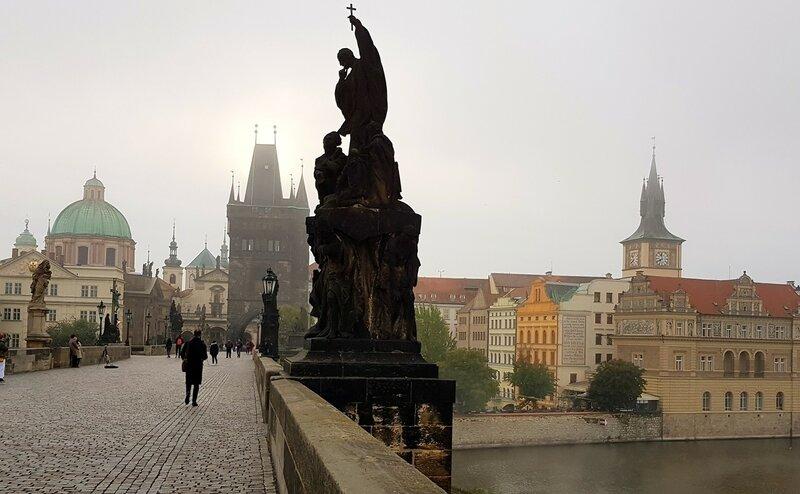 Прага@Люсик.нет - Страница 2 0_b48f4_3c2836c8_XL