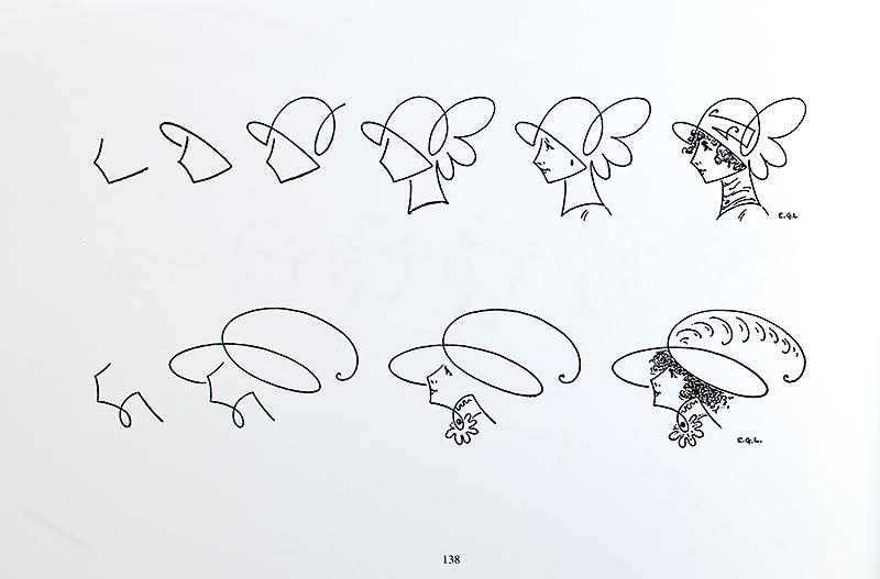 желейчики-неидеальный-блокнот-что-рисовать-и-как-рисовать-отзыв16.jpg