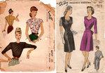 free-vintage-patterns-1940s.jpg