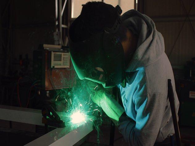 Договор Siemens иТПЭ натурбины содержал пункт, исключающий нарушение санкций