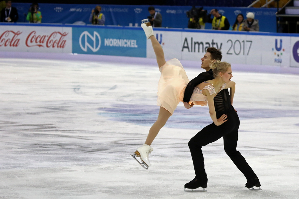 figure_skating_Almaty 24.JPG