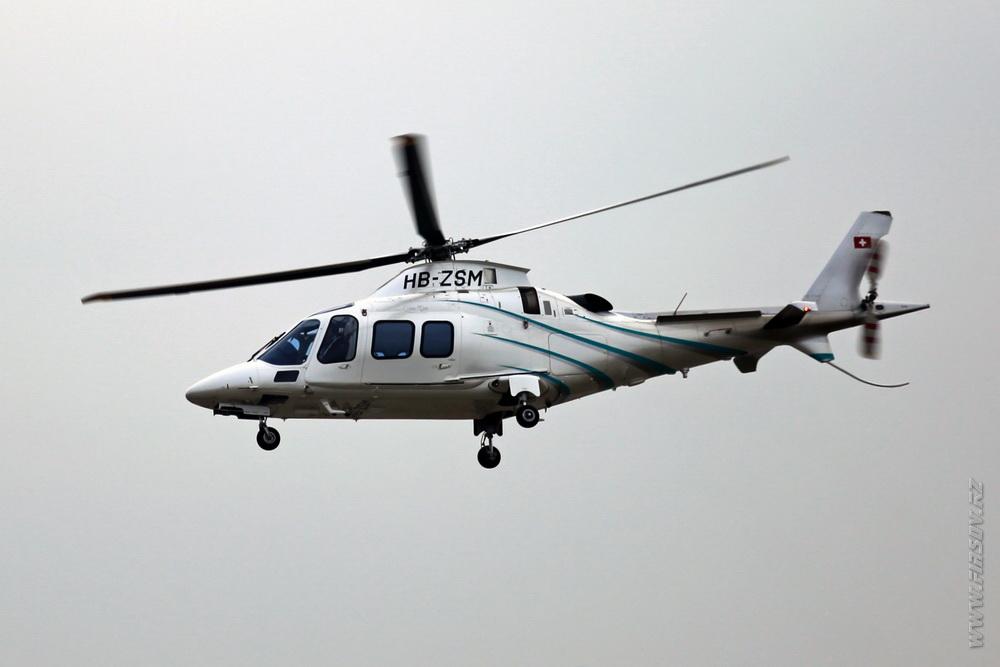 Agusta_A-109S_Grand_HB-ZSM_Skymedia_1_ZRH.JPG