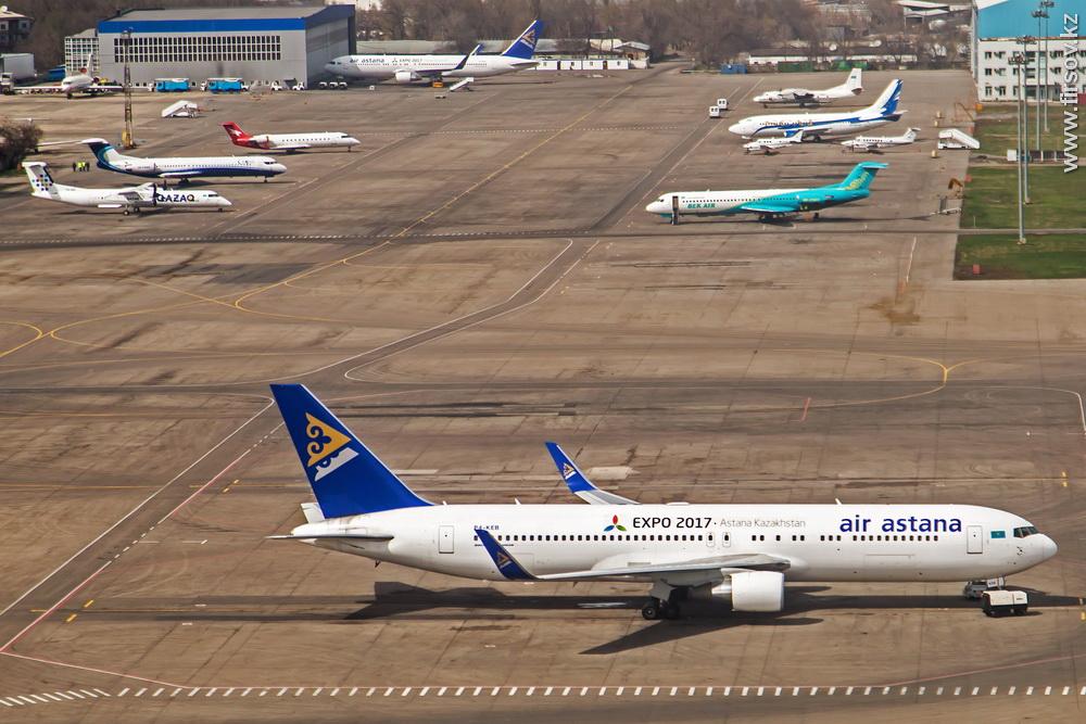B-767_P4-KEB_Air_Astana_5_ALA_resize.jpg