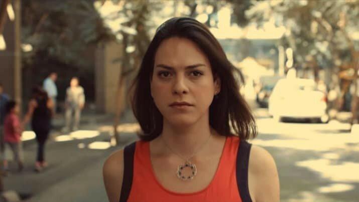Лучший фильм на иностранном языке — «Фантастическая женщина».
