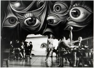 spellbound-1945-dream-salvador-dali.jpg