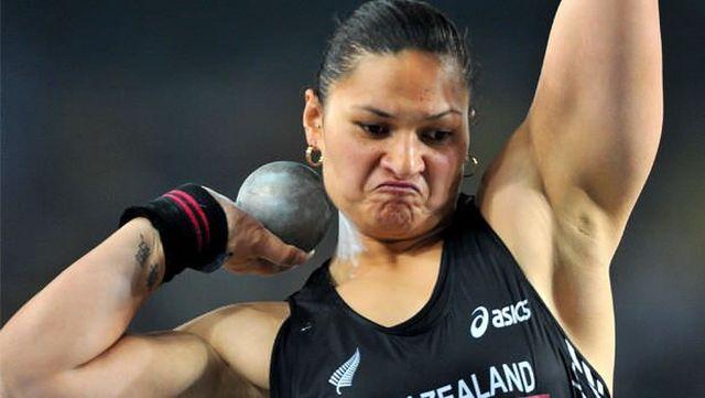 Олимпийские призёры на допинге