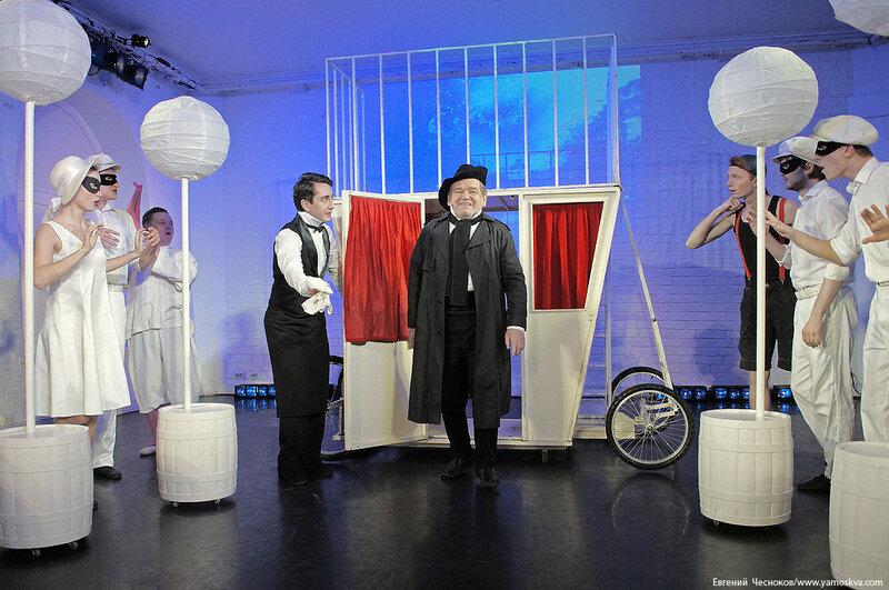 Театр МОСТ. Сирано. 12.12.17.03..jpg