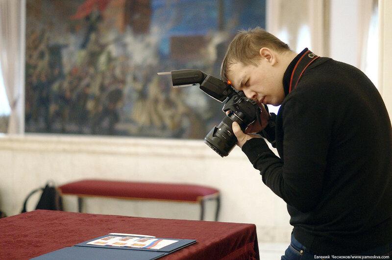 Театр Армии. Конверт Зельдина. 22.01.18.03..jpg