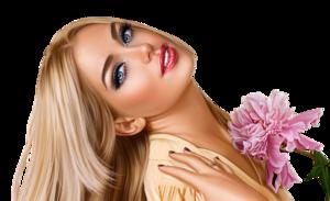 https://img-fotki.yandex.ru/get/480548/39663434.bae/0_cd1b5_5f65413e_M.png