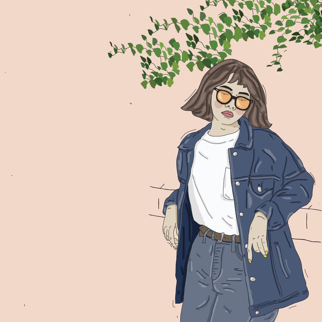 Moodboard – Une plongee dans le monde de l'illustration