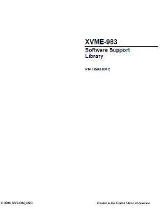 service - Техническая документация, описания, схемы, разное. Ч 3. 0_1316da_d615e77c_orig