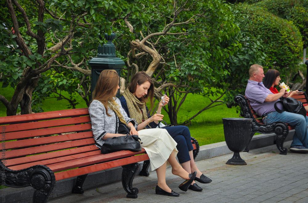 Moskva-People-(10).jpg