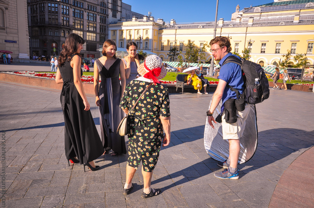 Moskva-People-(33).jpg