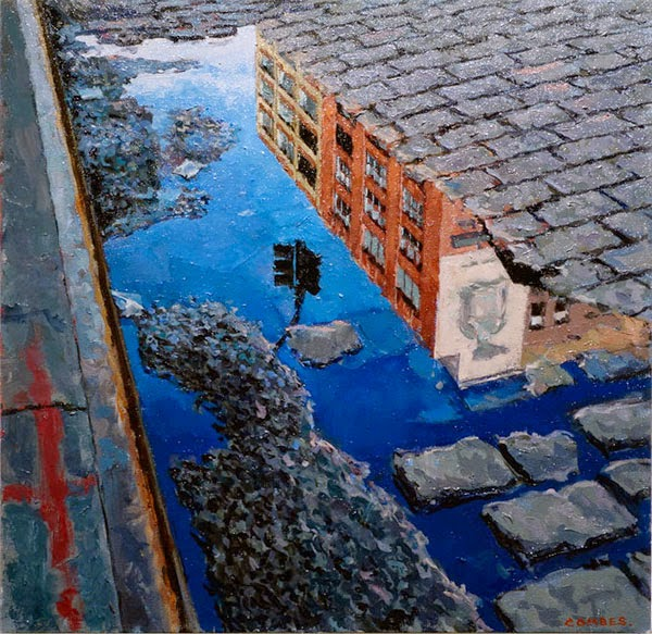 Reflections, Richard Combes5_1280.jpg