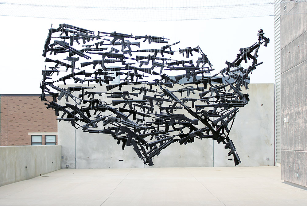 Gun Country, Michael Murphy.jpg
