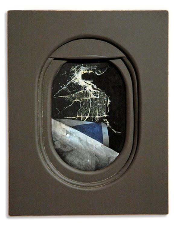 Window seat, Jim Darling1280.jpg