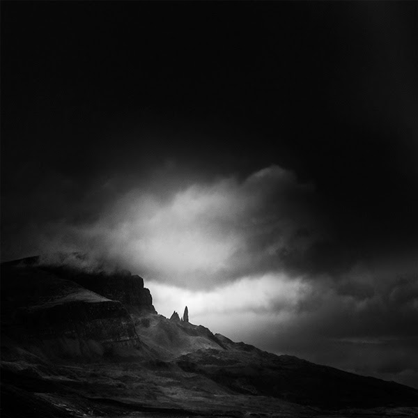 Dark now my sky, Andy Lee0.jpg