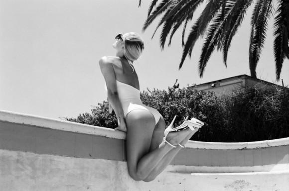 LA Confidential, Andy Wauman0.jpg