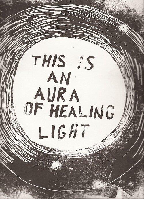 Исцеляющий свет.jpg