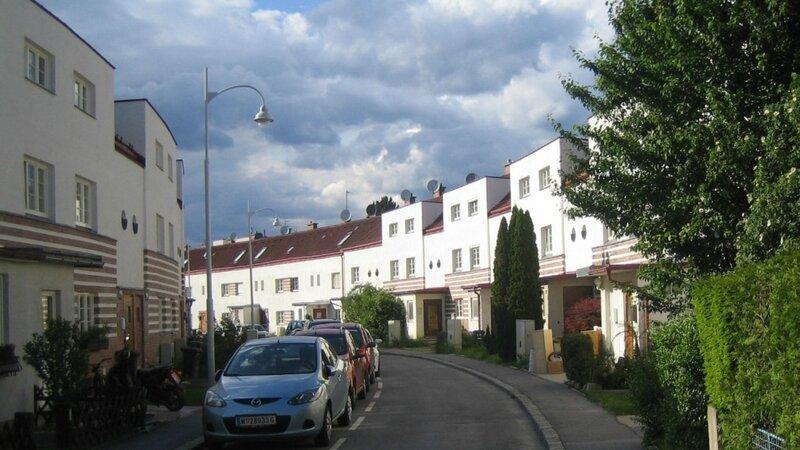 gb_salzburg_schoener-wohnen-um-300-euro-im-gemeindebau-41-47023684.jpg