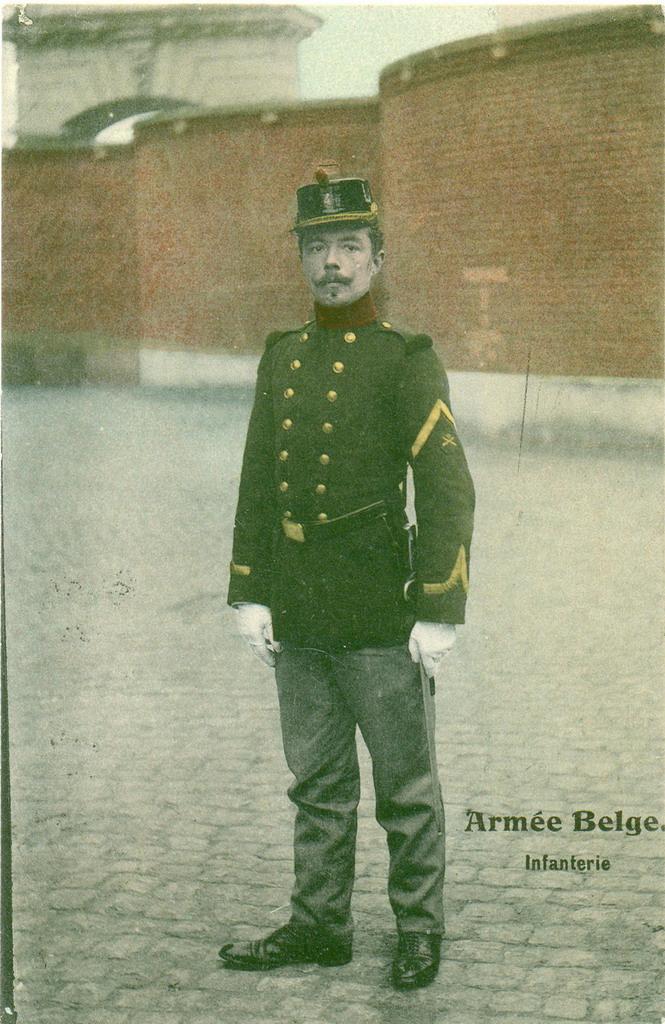 1319175689-Armeebelge-Infanterie.jpg
