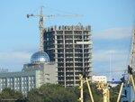City Hall. 11-сентября-2014г